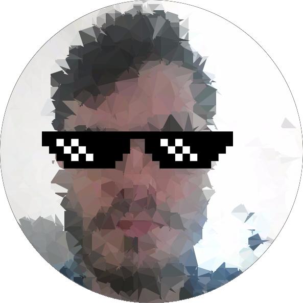 Unity Android - An optimization retrospective · Mick Derks